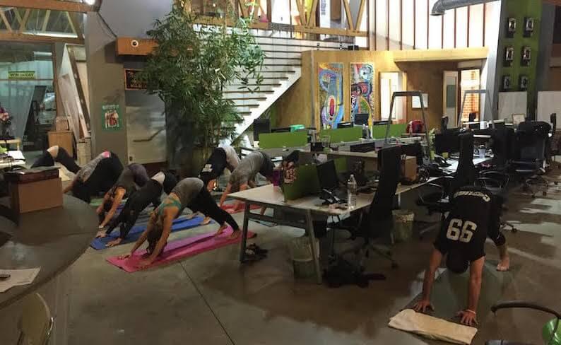 on-site-yoga1