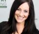 Amy Coplen