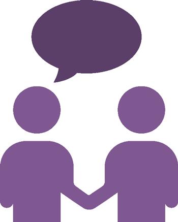 Purple-Customer-Service