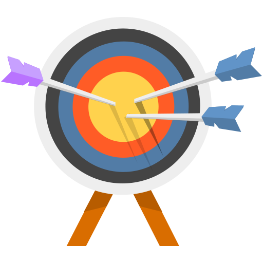 targeted leads