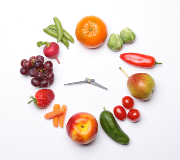 Healthy Vending - Start Now